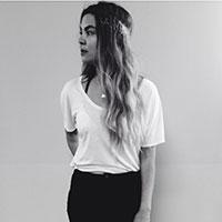 Brandi Lisenbe - Owner & Stylist