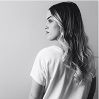 Lindsey Kidd - Stylist