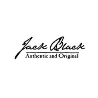 200px-jack-black-logo