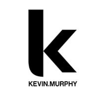 200px-kevin-murphy-logo