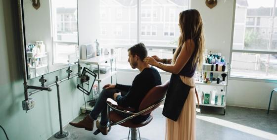 mens-haircuts-do-or-dye-texas-banner-888px