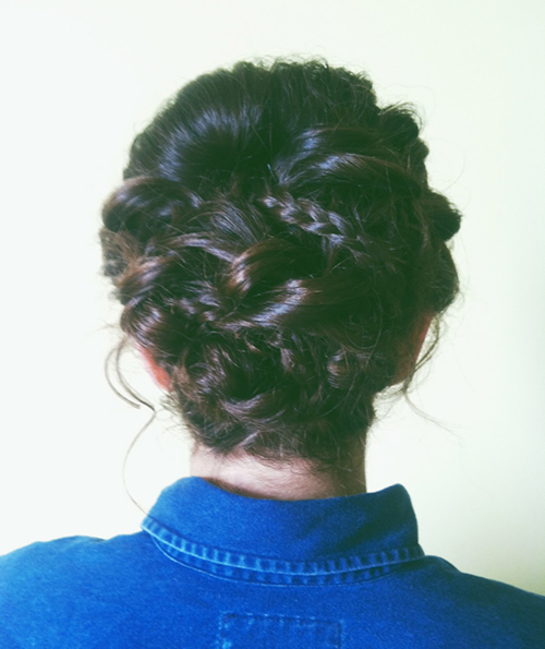 knotted-braid-updo-500px